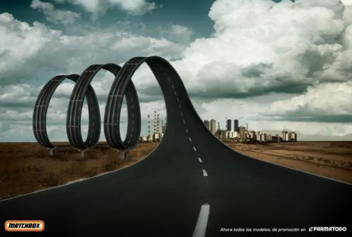 matchbox-cars-advert.jpg