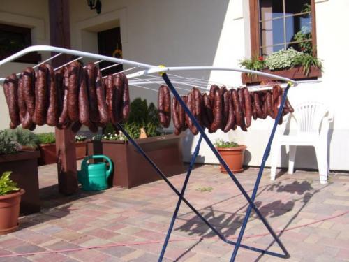 sausage-rack.jpg