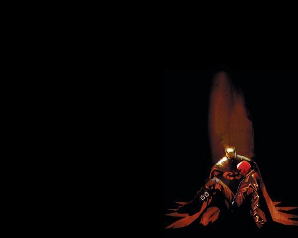 batman-red-hood-wallpaper.jpg