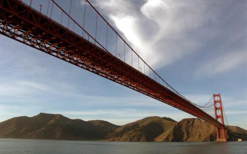 bridge-wallpaper.jpg