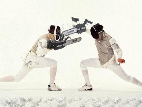 chainsaw-sword-fight.jpg
