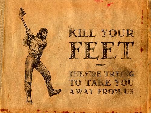 kill-your-feet.jpg