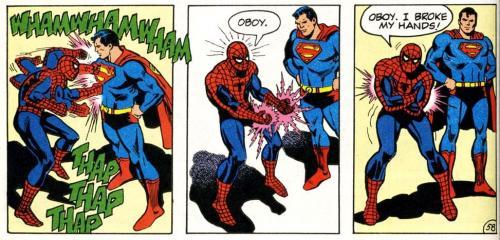 spider-man-vs-superman.jpg