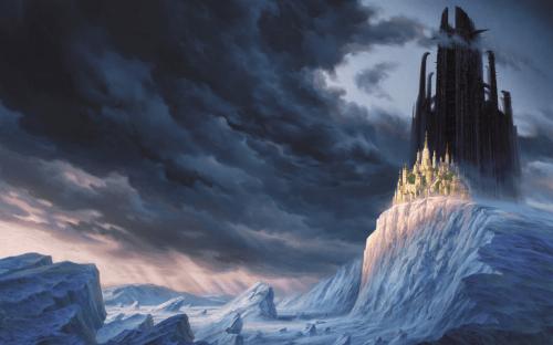 white-black-castle.png