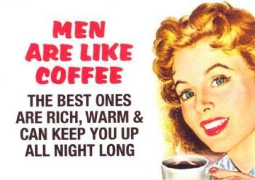 men-are-like-coffee