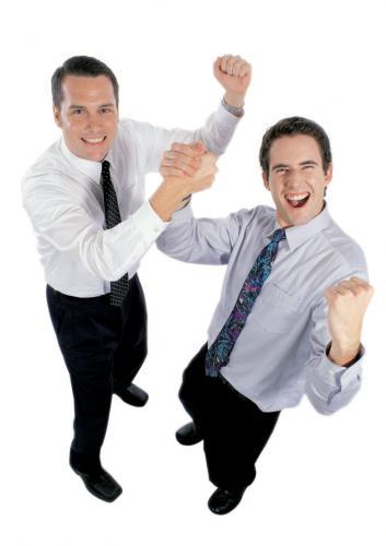 excited-men