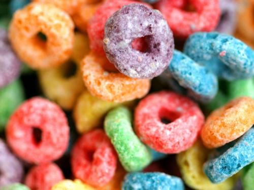 color-loops