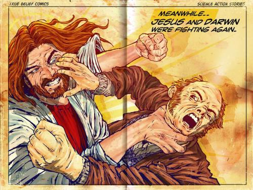darwin-vs-jesus-spoilers-darwin-wins