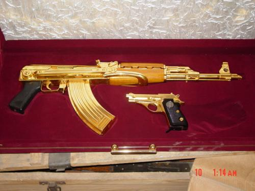 gold-weapons.jpg