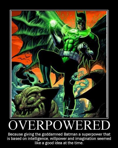 green-lantern-batman