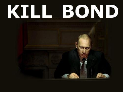 kill-bond.jpg