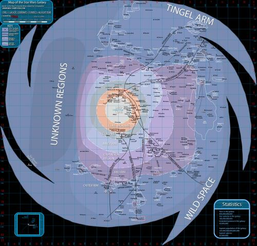 star-wars-map