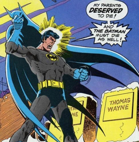 batmans-parents-deserved-to-die.jpg