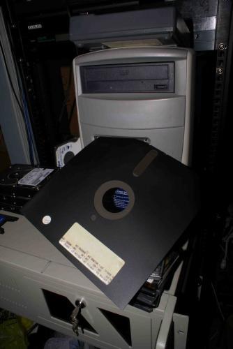 big-disk.jpg