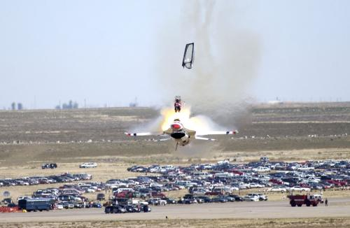 ejection-seat.jpg