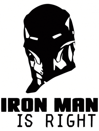 iron-man-is-right.png
