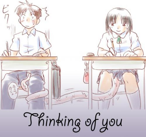 thinking-of-you.jpg