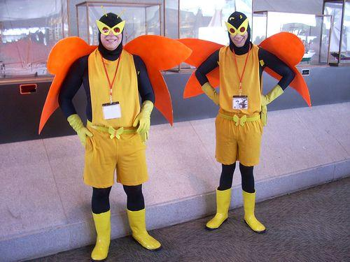 venture-bros-cosplayers.jpg