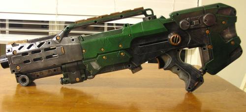mega-gun.jpg