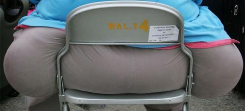 over-weight-chair.jpg