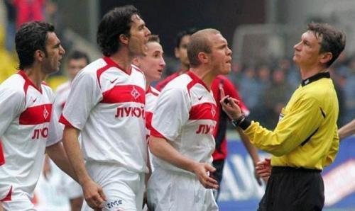 red-card.jpg