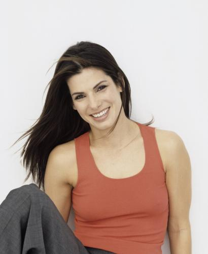 sandra-bullock-red-top.jpg