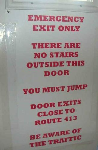 emergency-exit-only.jpg
