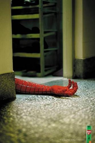 spider-man-killer.jpg