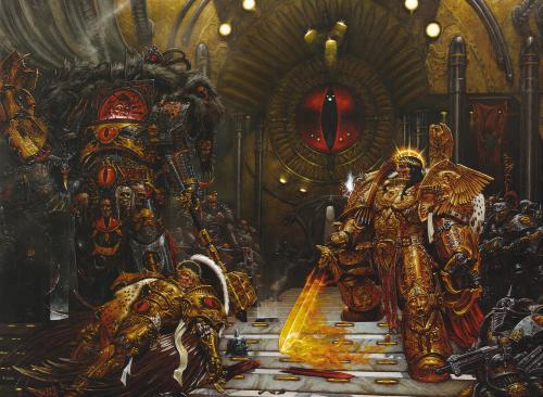 warhammer-horus-heracy.jpg