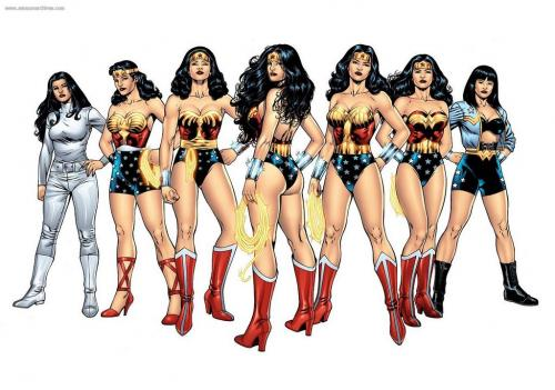 wonder-woman-costume-changes.jpg