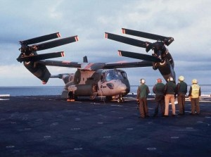 movable props