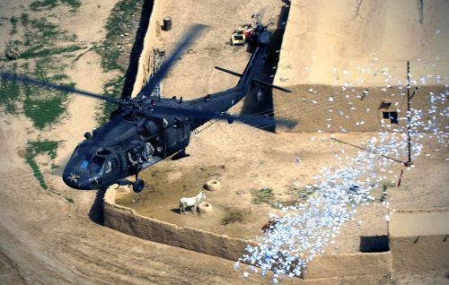 Military Image Dump (138)