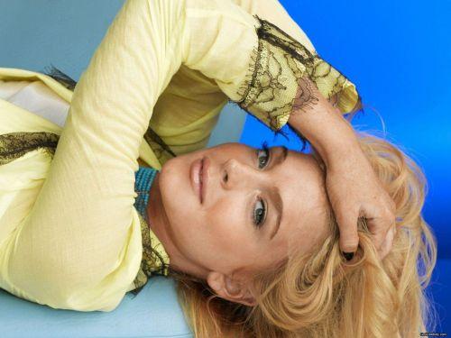 036 - Lindsay Lohan