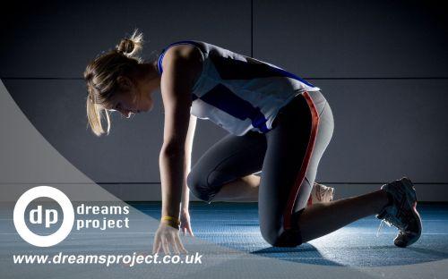 DP - Dreams Project