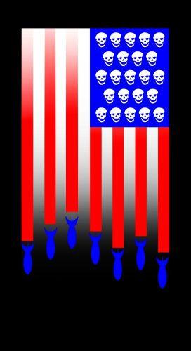 Patriot Bombs