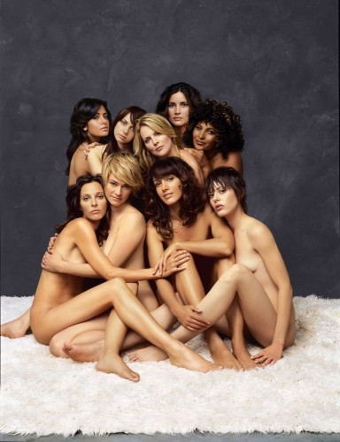 The L Word - Promo Season 2