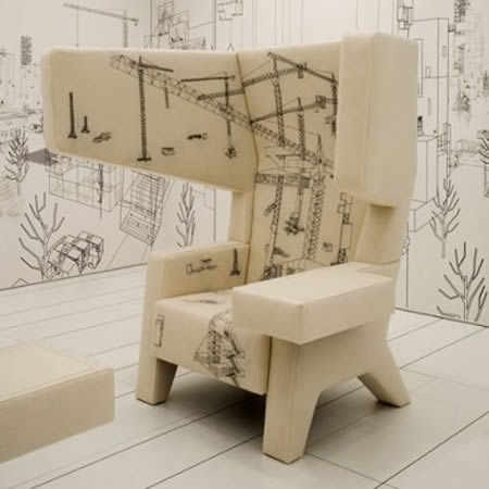a96761_a482_ear-chair