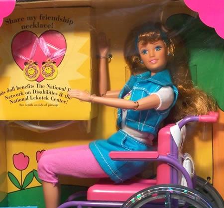 a96785_a495_wheel-chair-barbie