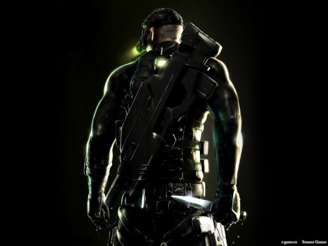 splinter_cell_chaos_theory_1