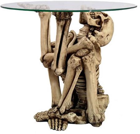 weird tables 2