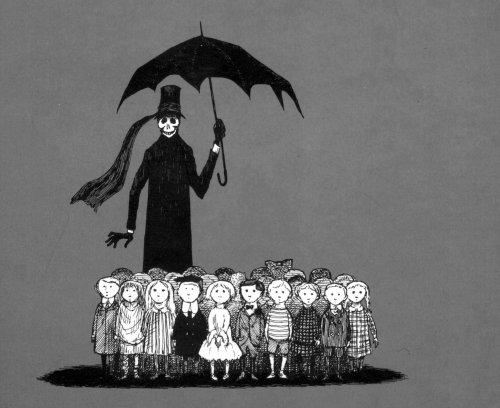death kids
