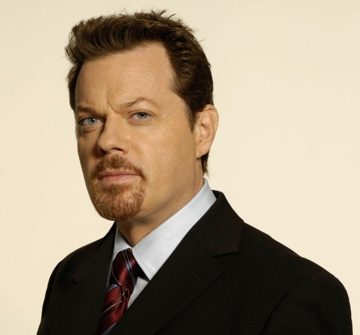 executive transvestite - eddie izzard