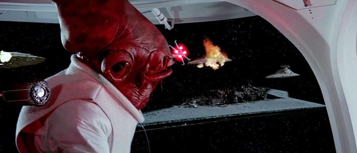 star wars - trap