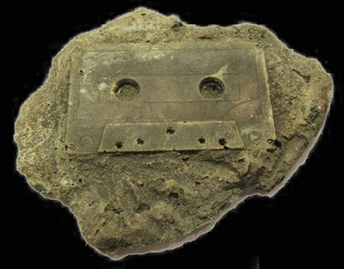 ancient technology