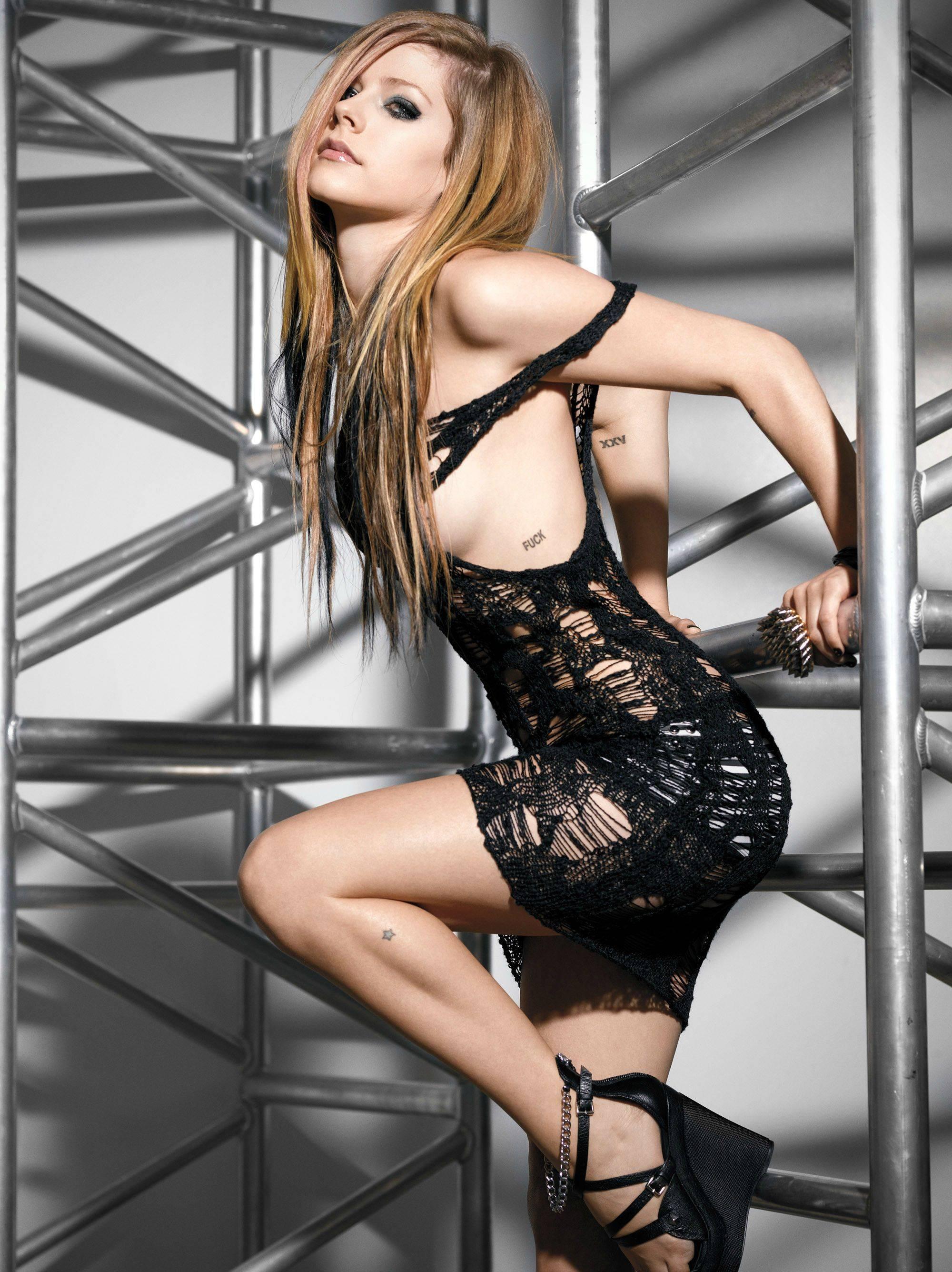 Leaked Sara Stockbridge naked (53 foto) Bikini, YouTube, cameltoe