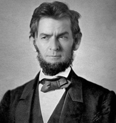 sheen lincoln