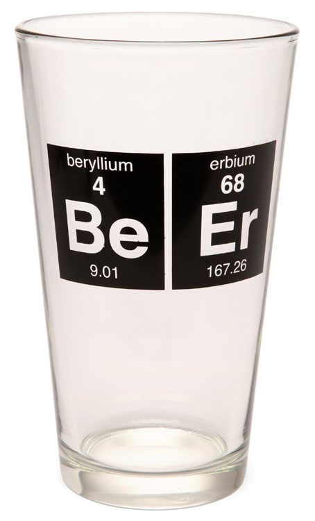Berylium Erbium - BeEr.jpg