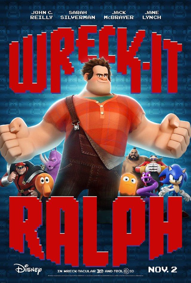 Wreck-It Ralph movie poster.jpg