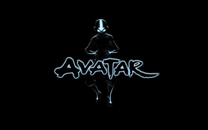 avatar ang is blue.jpg