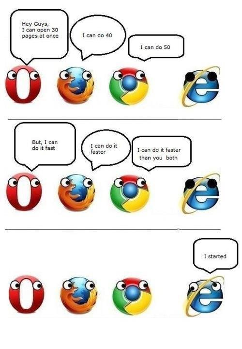 browser icons start up.jpg
